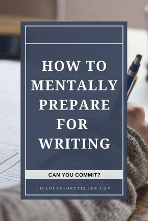Writing tips, Writing tips for authors, Writing tips novel, Writing tips for teens, Writing tips creative, Writing tips for beginners, Novel planning, Creating a plot, Character development, Editing tips