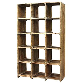 Google Image Result for http://i.ebayimg.com/t/87-tall-Large-Open-Bookcase-reclaimed-solid-bleached-pine-spectacular-/00/s/MzUwWDM1MA%3D%3D/%24T2eC16N,!zUE9s389zVZBP8eHyqg3w~~60_12.JPG