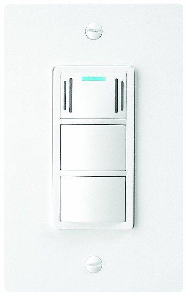 Amazon Com Dewstop Fs 100 Condensation Control Sentry Fan Switch