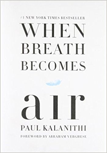 Pdf download when breath becomes air free pdf free ebook and pdf pdf download when breath becomes air free pdf fandeluxe Image collections