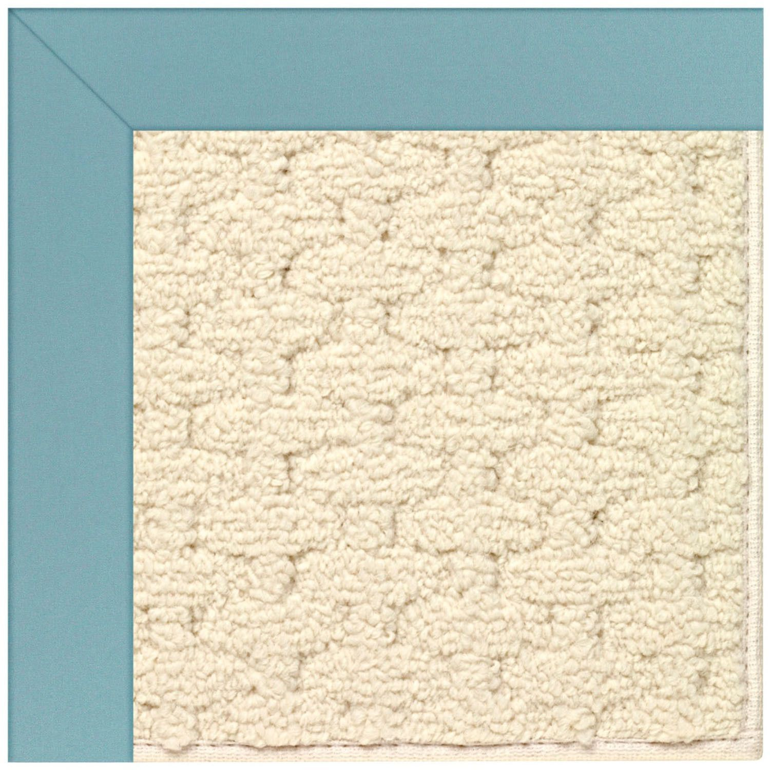 Base Material 100 Olefin With Border Made In The Usa Country Of Manufacture United States Rug Shape Rectangle Square Technique