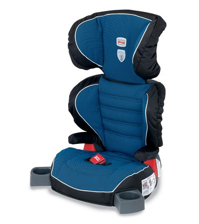 Narrow Booster For 3 Across Britax Parkway Car Seat Guidelines