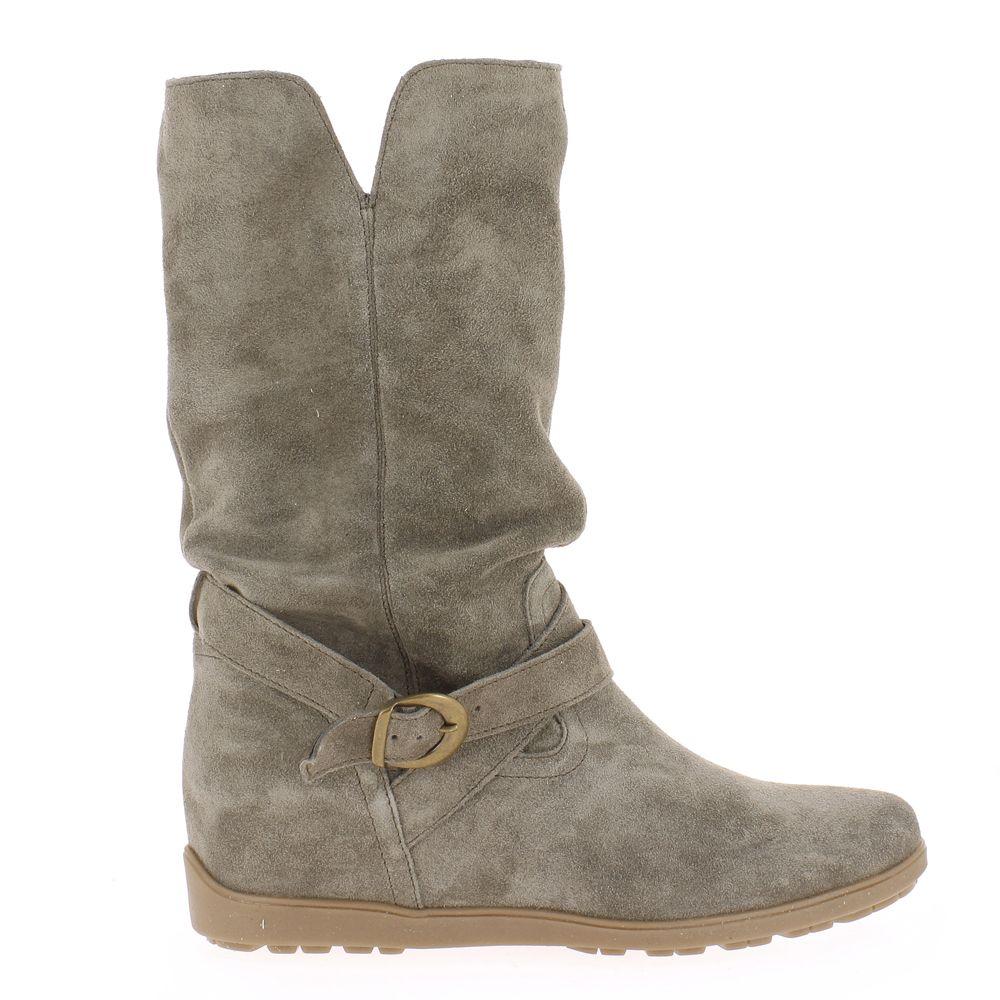 Printemps 2017 Femme ligne besson boots chaussures en ete oxrdeCB