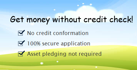 There Many Lenders In Loan Market Who Are Offering Short Term Cash Loans To People To Get Of Their Money Prob Cash Loans No Credit Check Loans How To Get Money