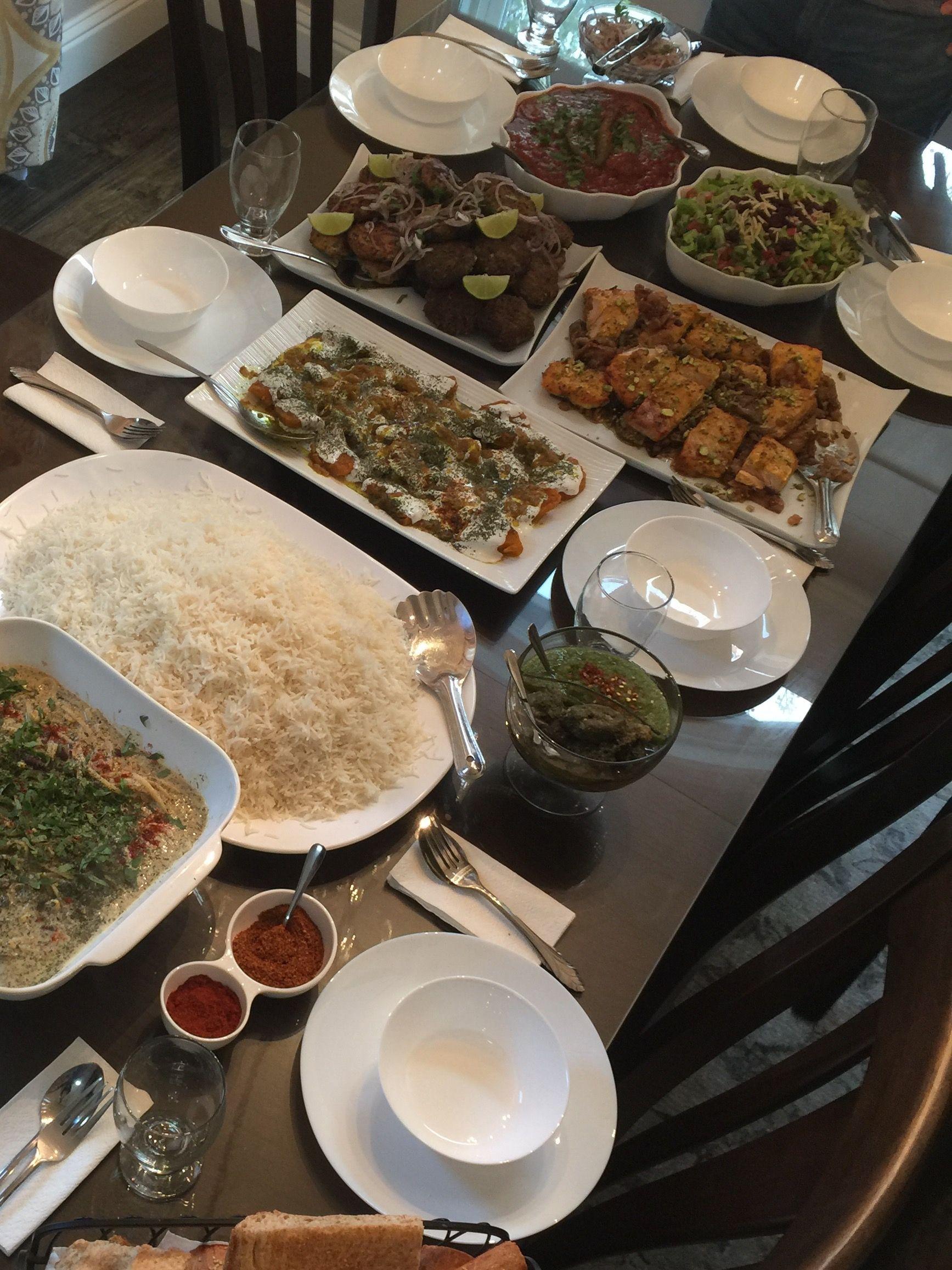 Idea By Kamilla Marufy On Food Afghan Food Recipes Afghanistan
