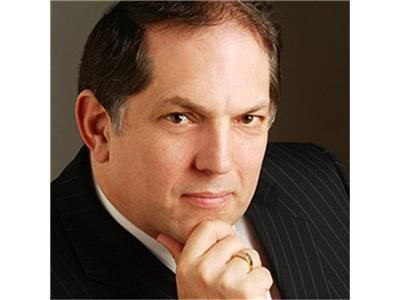 David Schirmer From The Secret Mentoring you to Success 07/15 by Mentored by The Secret Millionaire | Blog Talk Radio