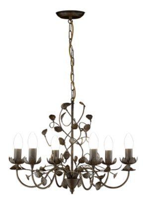 chandelier b & q lounge 5014838075272_001i_v001_zp?rect=0,0,288,411 ...