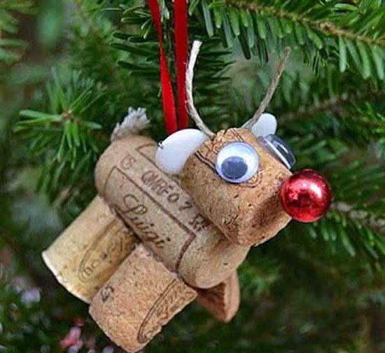 arbol de navidad manualidades buscar con google