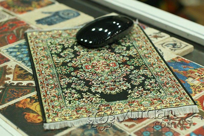 Pin On Grand Bazaar