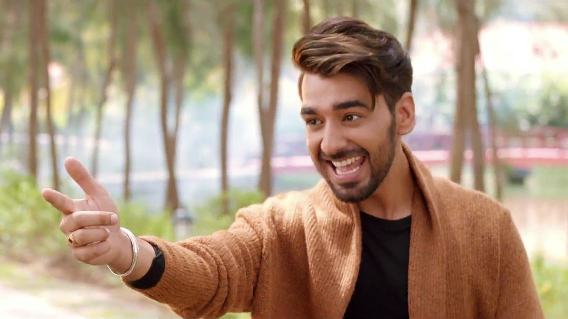 Maninder Buttar Wallpapers Hd Backgrounds Images Pics Photos