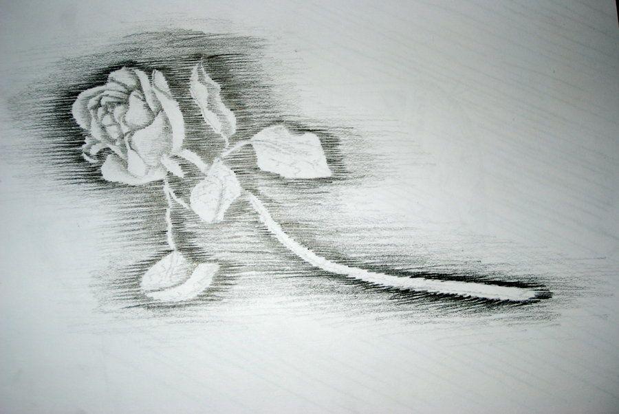 Implied Line Art Quizlet : Implied line drawing in art pinterest