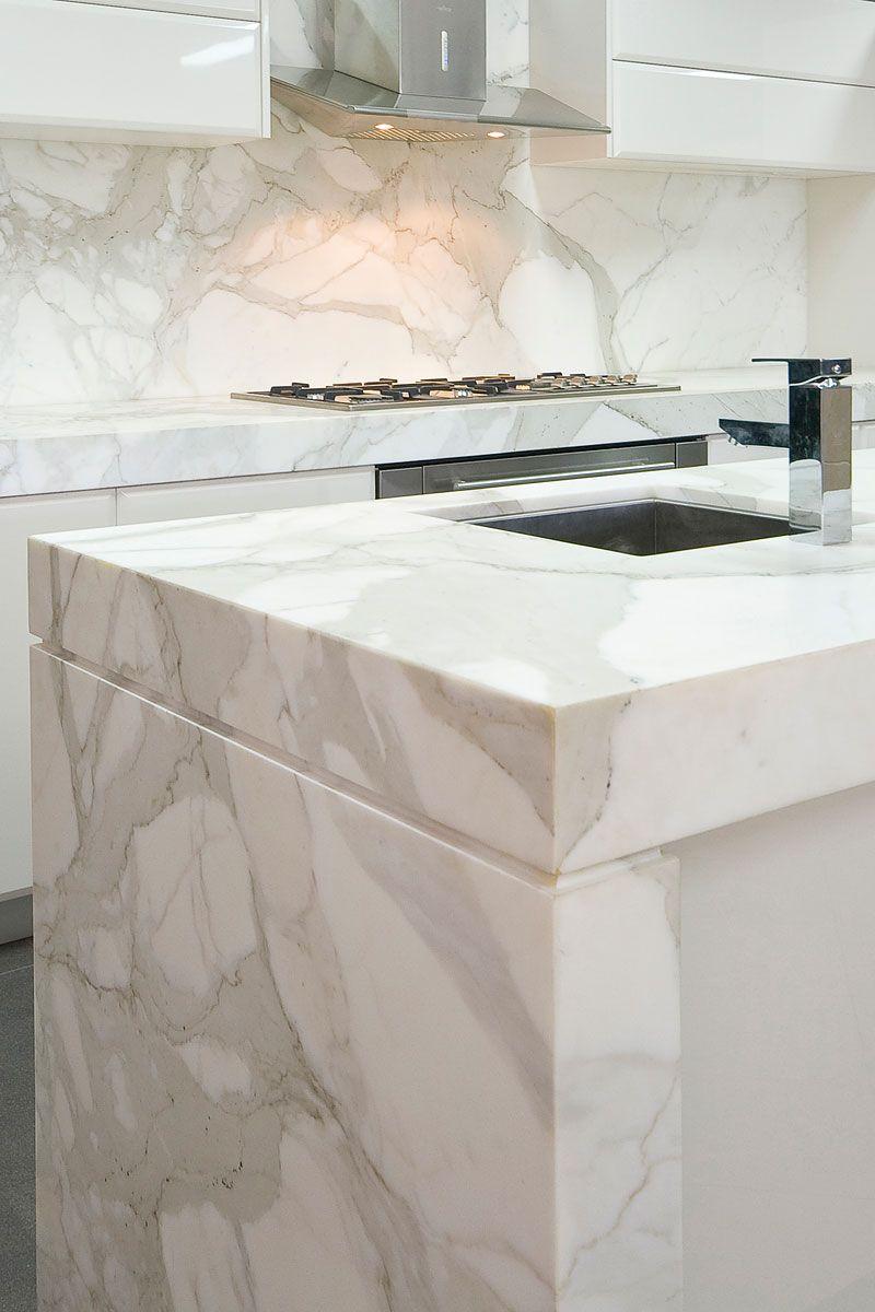 Top Benefits of Engineered Granite