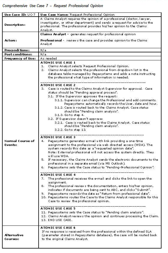 Research Agenda Template The Research Proposal Slideplayer