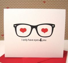 Nerdy Love Quotes Entrancing Nerdy Love Quotes  Google Search  Cute  Pinterest