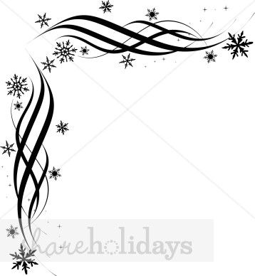 Circular Frame 5 likewise Black And White Spirals Stars Border in addition 9 tla I Tekstury 20 additionally Colorful christmas also Silver confetti. on christmas lights streamers
