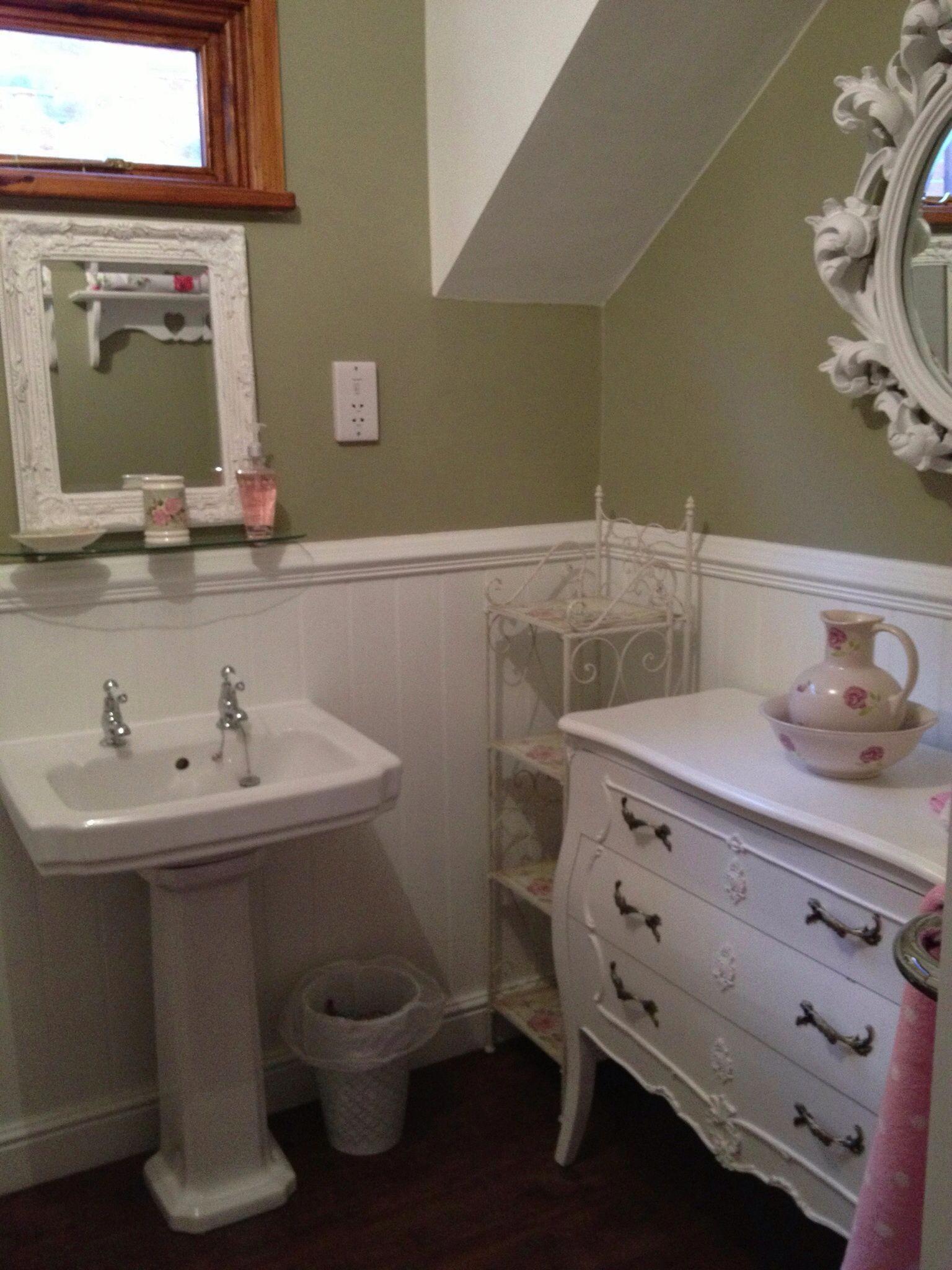 12 Inspirations For Home Improvement With Spanish Home Decorating Ideas: Navigate To The Original Site Around Bathroom Shower Decor