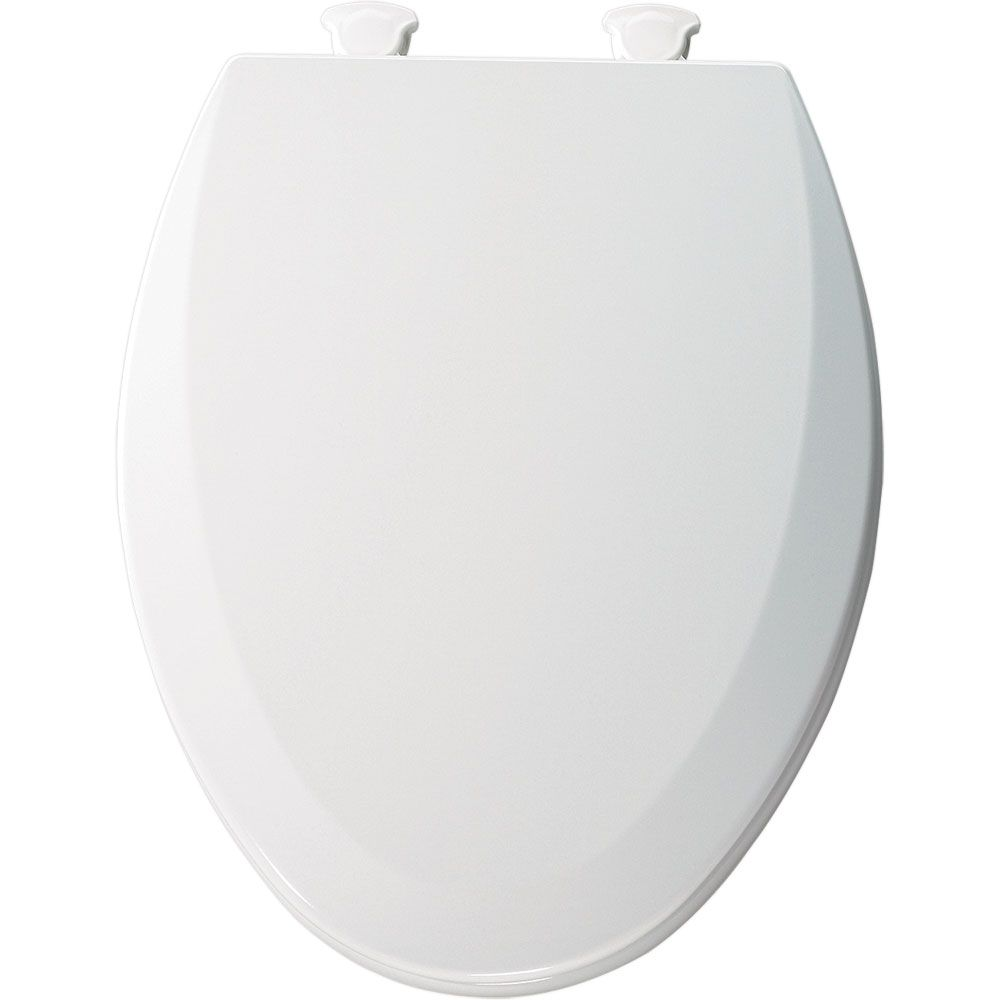 B1500ec Toilet Seat Elongated Toilet Seat Toilet Seat Wood