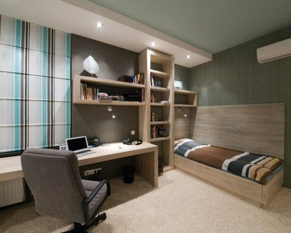 81 jugendzimmer ideen und bilder f r ihr zuhause jugendzimmer ideen jugendzimmer und zuhause. Black Bedroom Furniture Sets. Home Design Ideas