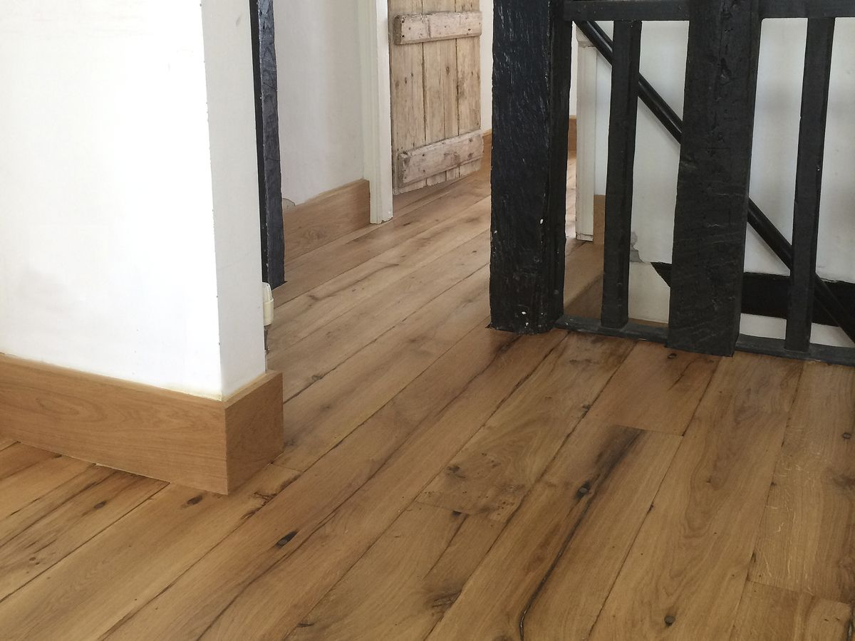 reclaimed hardwood flooring west virginia gurus floor