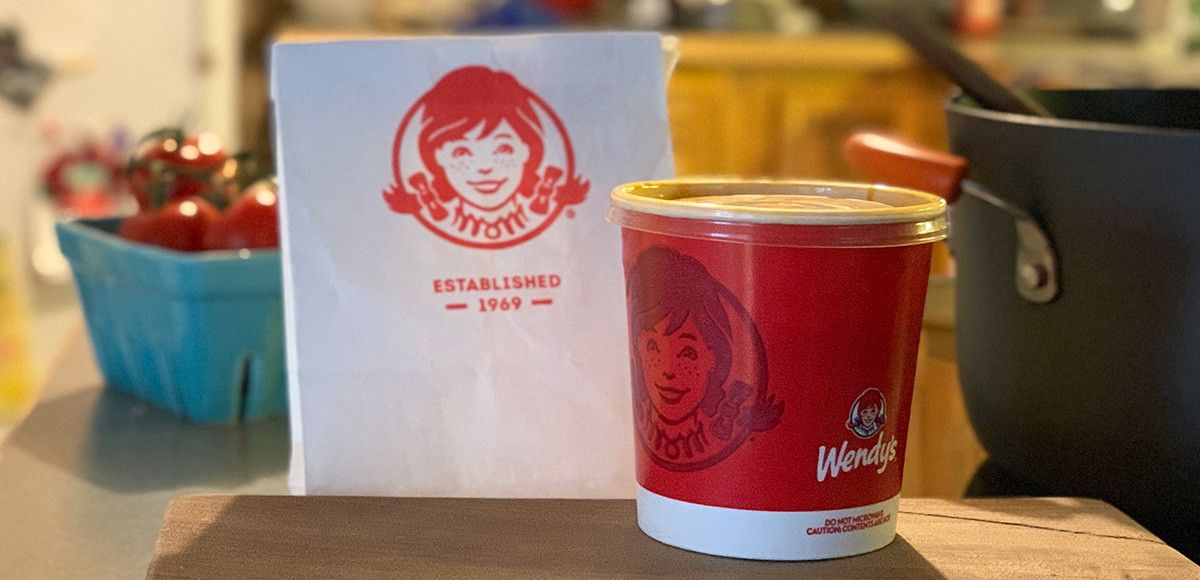 Wendys Chili Recipe Keto