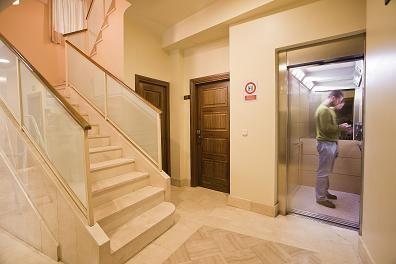 OFERTA ESPECIAL AGOSTO CON EL 20% DTO HOTEL GRANADA CENTRO: http://www.ofertasydescuentos.es/OFERTA-ESPECIAL-AGOSTO-CON-EL-20.por.-DTO-HOTEL-GRANADA-CENTRO.html