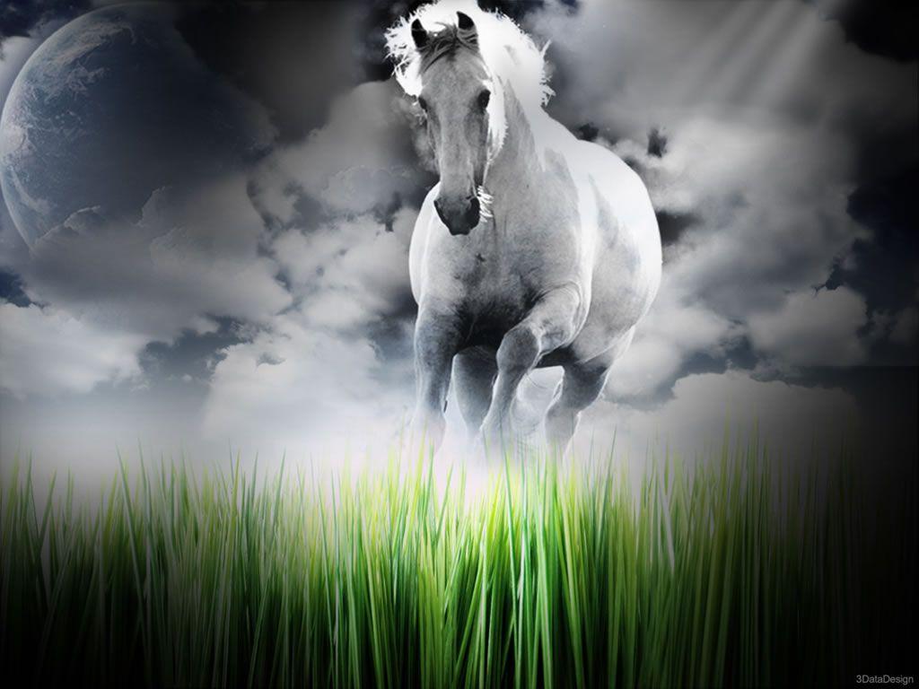 Popular Wallpaper Horse Family - eb129737d2d8eb4135fa5f35425d138f  Pictures_12956.jpg