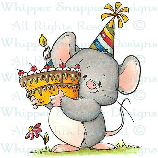 Bradstreet S Birthday Zeichnungen Kartenideen Malen Und Zeichnen