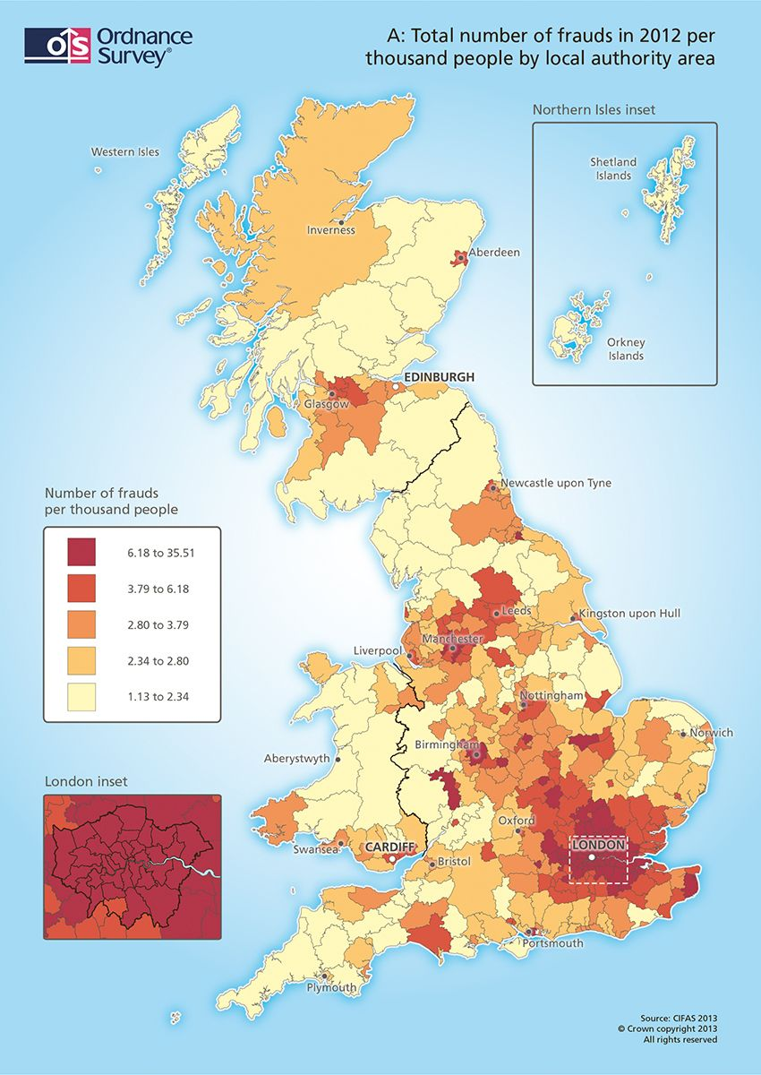 Birmingham Karte.Pin By Hrvoje Milkovic On Karte Map Choropleth Map