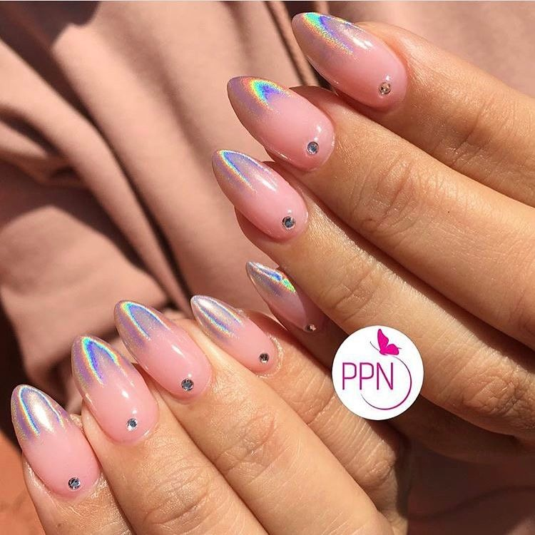 1,075 Likes, 7 Comments - Nail It! Magazine (@nailitmag) on ...