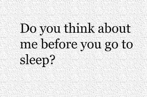 Sweet Goodnight Quotes For Him Tumblr Nemetasaufgegabeltinfo