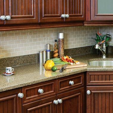 Peel And Stick Backsplash Ideas For Your Kitchen Smart Tiles