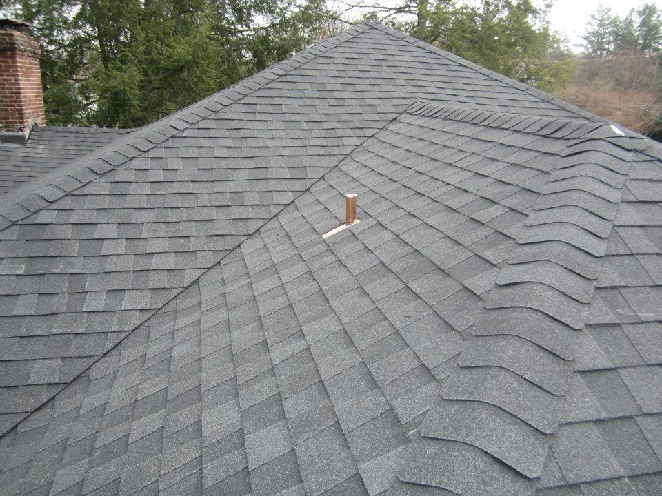 Roofing Cost Per Square Foot In 2020 Roof Cost Square Feet Roofing