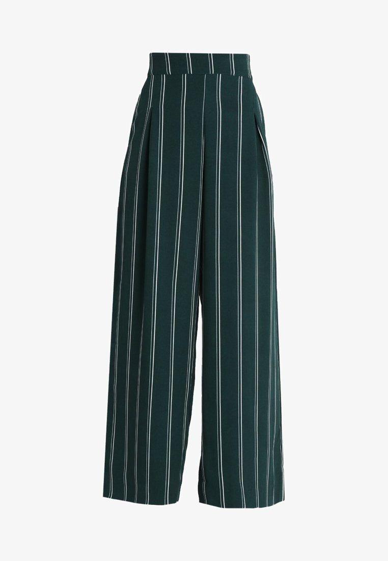 712f86c5e1 Bodice Jumpsuit in 2019 | Products | Adidas jumpsuit, Jumpsuit ...