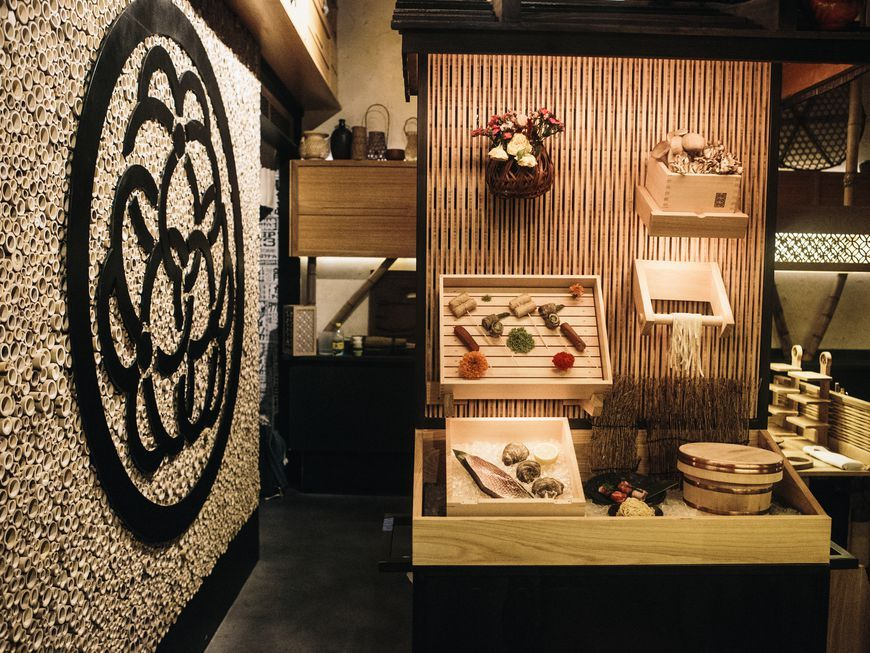 Austins 11 best new restaurants restaurant downtown