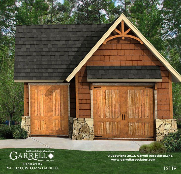 English Tudor Style Garage Plans Google Search Garage Ideas