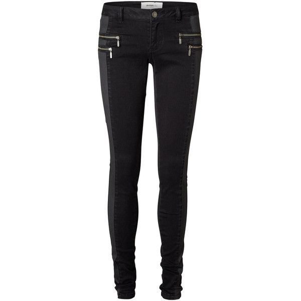 Vero moda flash skinny jeans