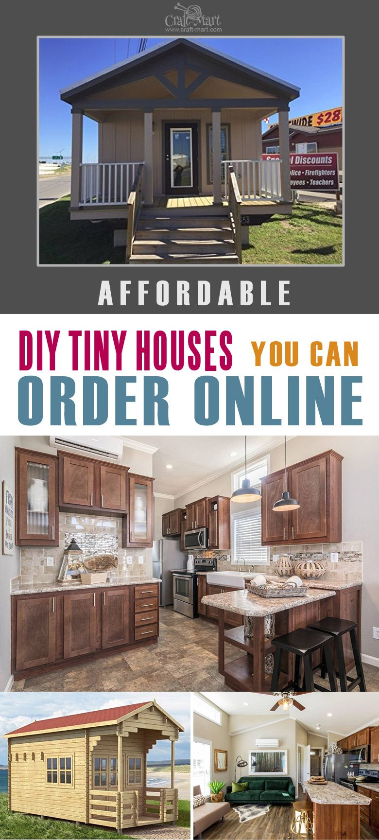 Design Tiny Home Online Awesome Home