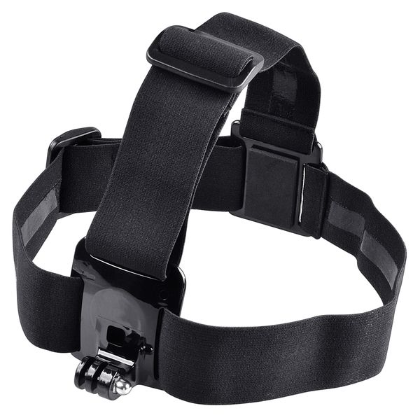 Xtreme Head Strap - Google Search