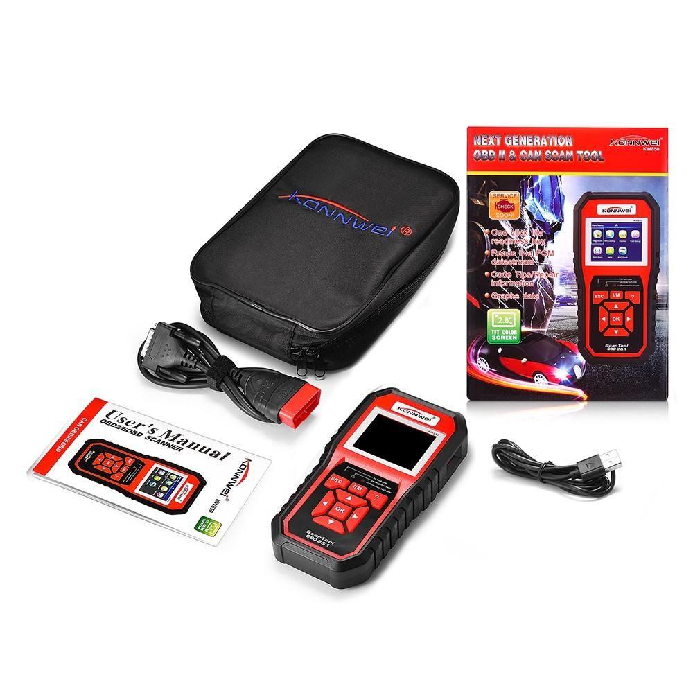 Car Codereader Diagnostic tool, Obd2, Best battery charger