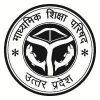 Pin by Pratibha Press & Multimedia Pv on https://www