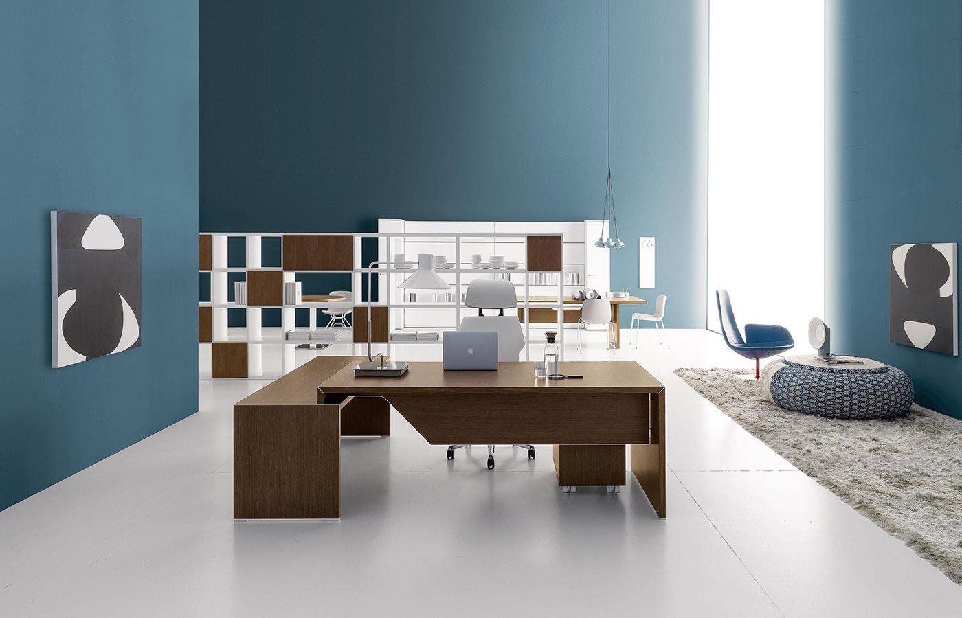 Forniture Mobili Per Ufficio.Dvo S P A Mobili E Forniture Di Design Per Ufficio Design