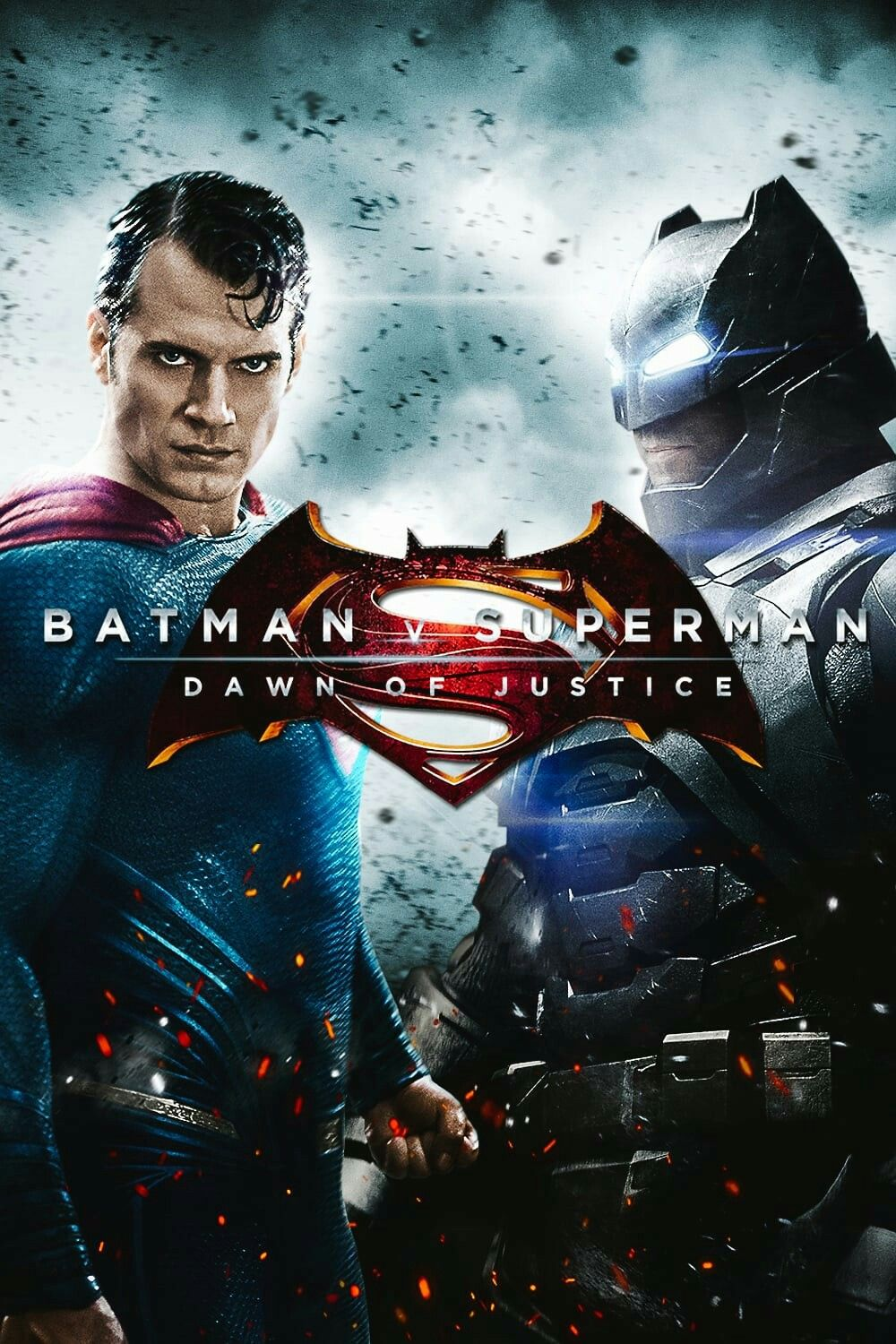 batman vs superman dawn of justice movie download 700mb