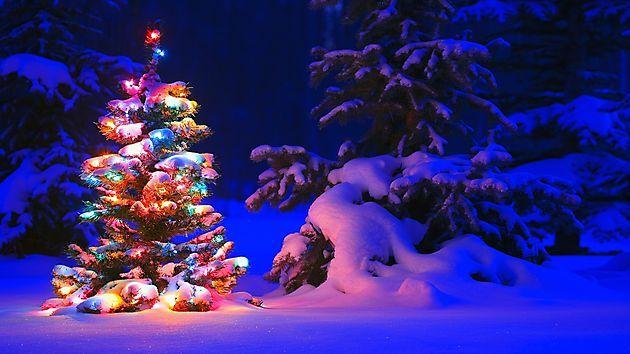 Картинки по запросу новогодние огни