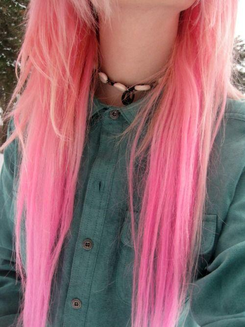 bright #hair