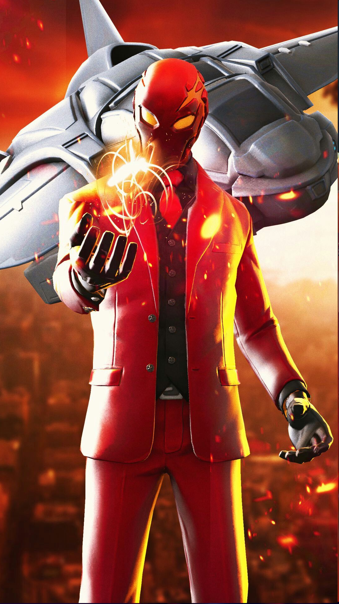 Fortnite Wallpapers Gaming Wallpapers Best Gaming Wallpapers Epic Games Fortnite