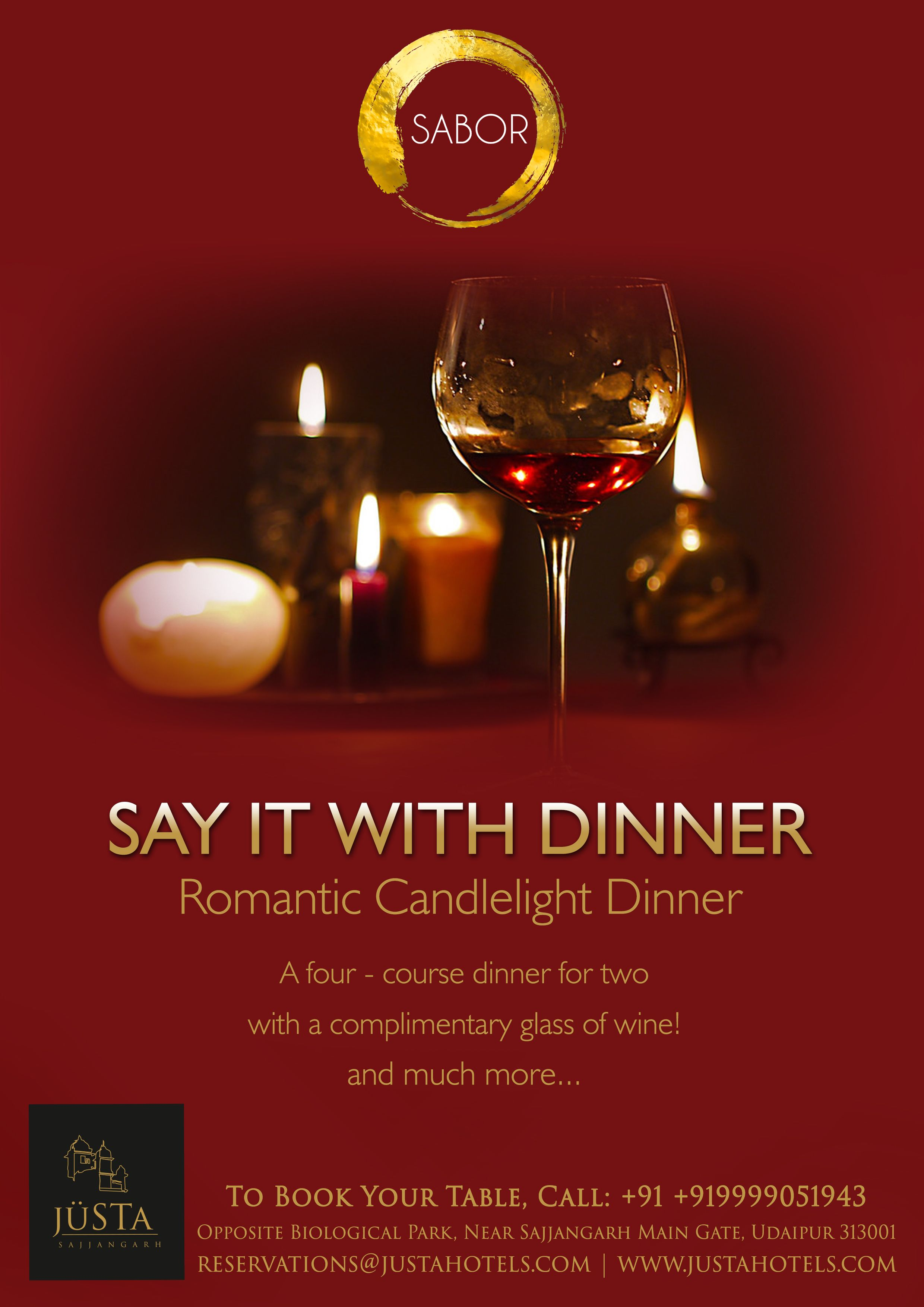 Valentines Day Dinner Flyer Candle Light Dinner Romantic Candle Light Dinner Valentine Dinner
