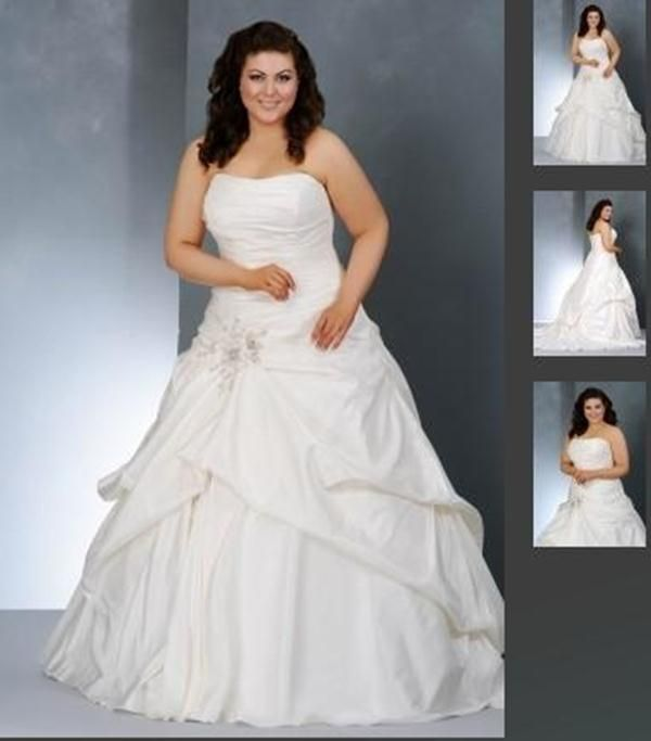 Cutethickgirls Plus Size Casual Wedding Dresses 10 Plussizedresses