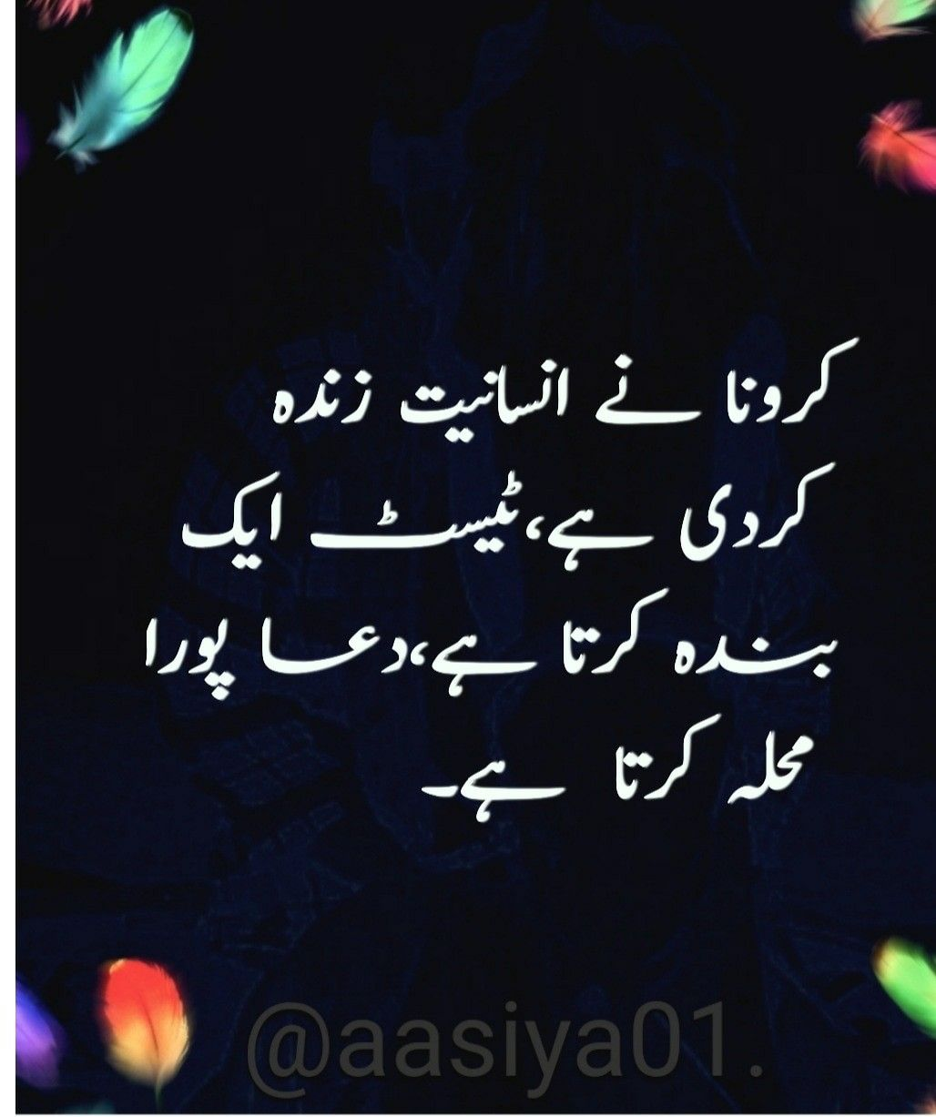 Pin By Aasiya01 On Aasiya01 Urdu Funny Quotes Funny Quotes Deep Words