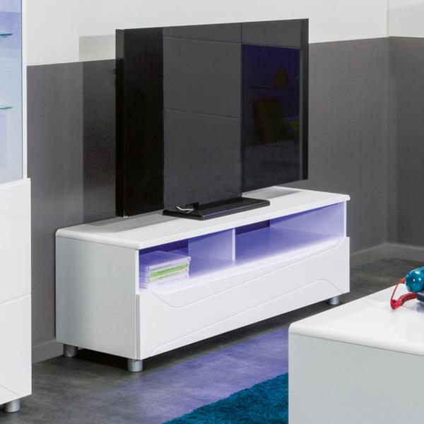 Tv Element Newport Schubladen Wohnzimmermobel Wohnzimmer
