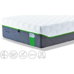 Photo of Foam mattresses